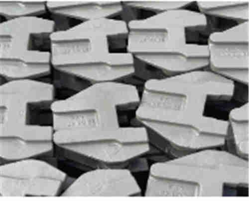 常州优质精密铸钢 南通方鼎精密铸造供应
