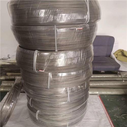 安徽TC2鈦合金批發 客戶至上 昆山誠和峰金屬制品供應
