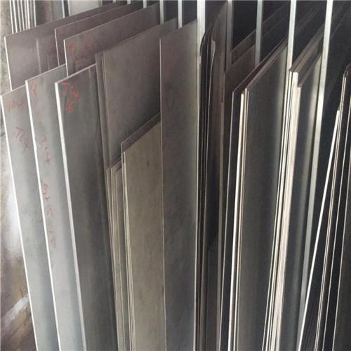 湖州TA3钛合金批发商,钛合金
