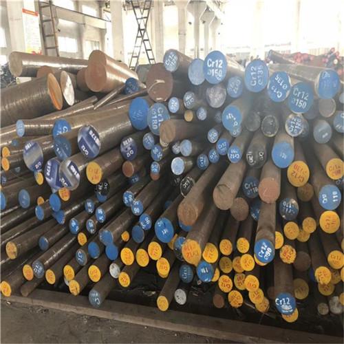 安徽kp4模具钢 客户至上 昆山诚和峰金属制品供应