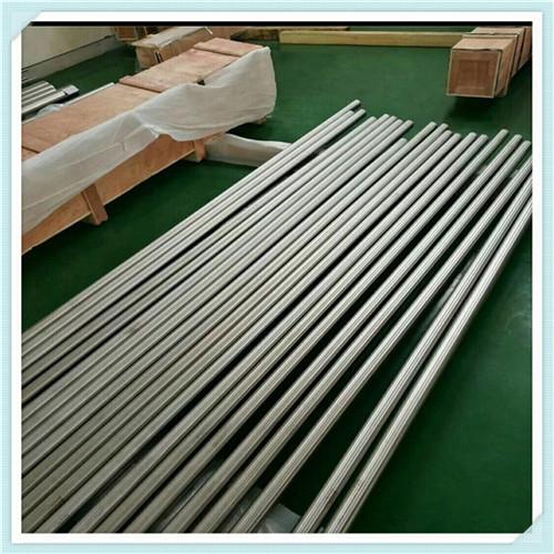温州HS6-5-3高速钢采购 抱诚守真 昆山诚和峰金属制品供应