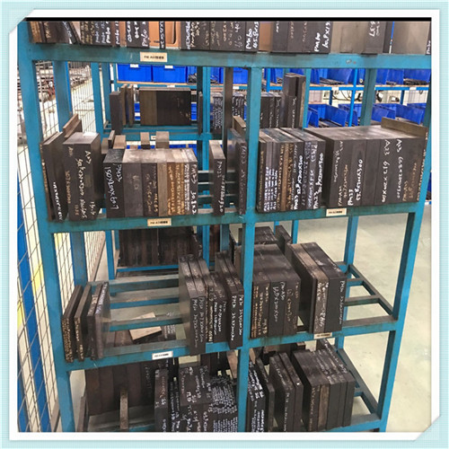 青岛高速钢厂家 贴心服务 昆山诚和峰金属制品供应