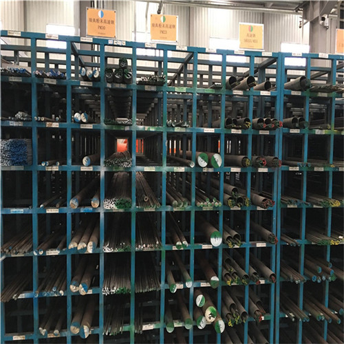 温州SKH59高速钢价格 诚信互利 昆山诚和峰金属制品供应