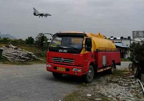惠州泸州专业马桶疏通公司 欢迎来电 惠州市惠城区家洁疏通供应