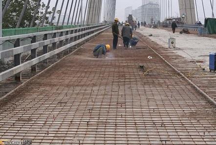 光明桥梁植筋加固电话「厦门康达信建筑加固技术供应」