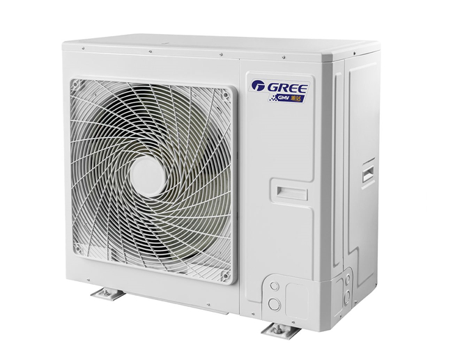 滨州中央空调批发 值得信赖「青岛圣德利特电器供应」