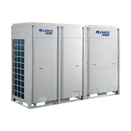 黄岛中央空调服务商 口碑推荐「青岛圣德利特电气供应」