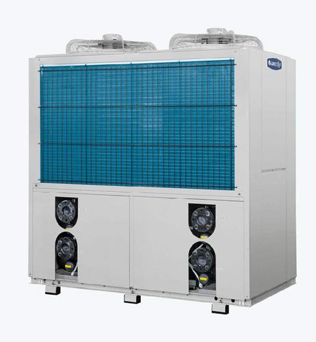 滨州商用中央空调公司 推荐咨询「青岛圣德利特电器供应」