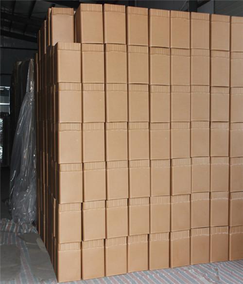 福州纸板桶生产厂家,纸板桶