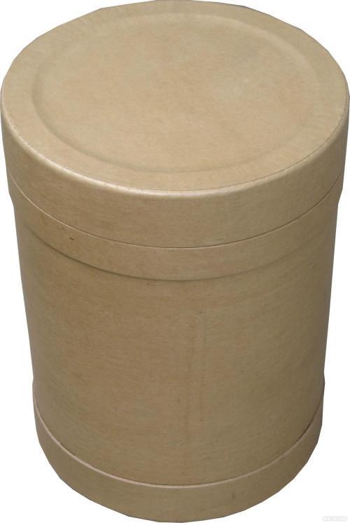 长沙圆筒包装「滨海中亚包装材料供应」