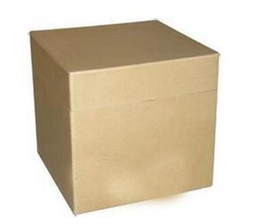 重慶全紙方桶「濱海中亞包裝材料供應」