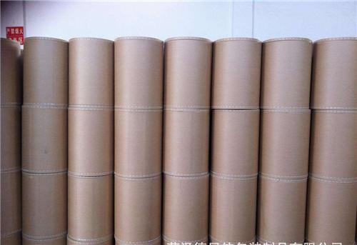 韶关环保纸桶「滨海中亚包装材料供应」