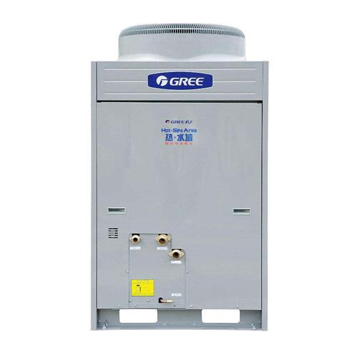 威海空气能热水器维修公司排名「青岛圣德利特电气供应」