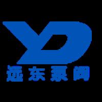 淮安市遠東泵閥科技有限公司
