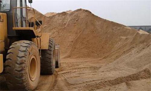 港闸区供应黄沙厂家,黄沙