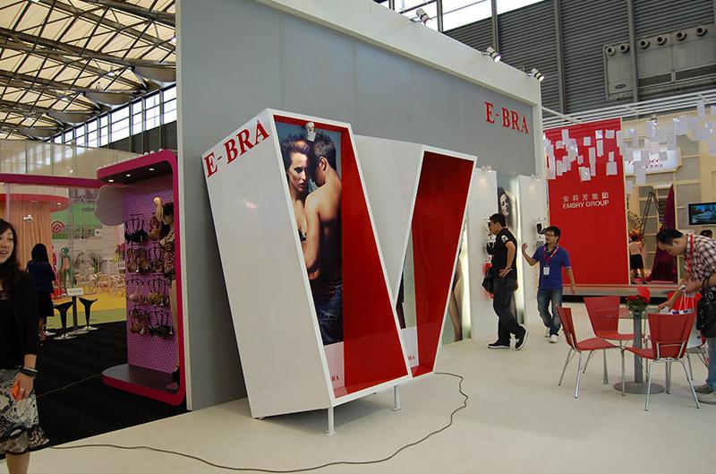 呼和浩特好看展览厂址 值得信赖「内蒙古大元展览