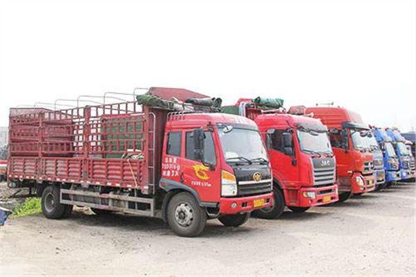 奉化电力大件设备运输用哪个物流便宜,运输