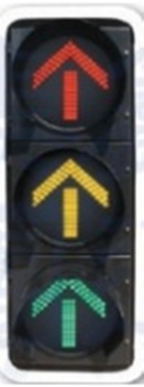 机动车信号灯 厦门宏乾交通设施工程供应