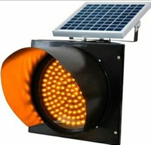 道路交通信号灯安装 厦门宏乾交通设施工程供应