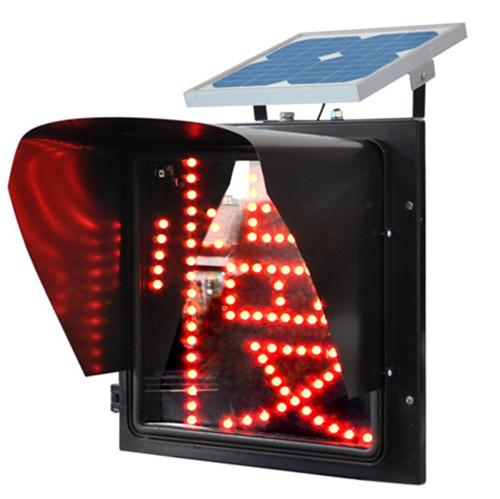 道路交通信号灯施工 厦门宏乾交通设施工程供应