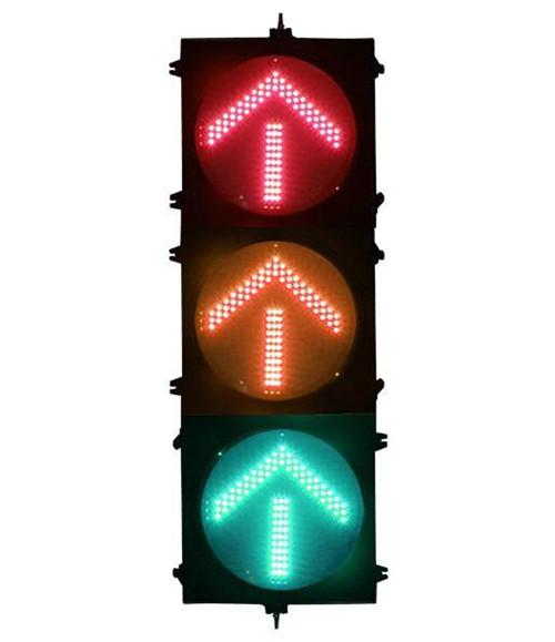 道路交通信號燈定制 廈門宏乾交通設施工程供應