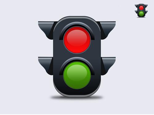 交通信号灯价格 厦门宏乾交通设施工程供应