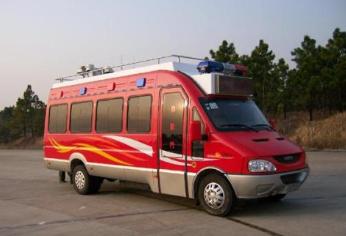 上海优质依维柯卫星通信指挥车常用解决方案,依维柯卫星通信指挥车