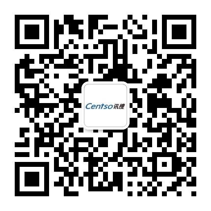 南京讯搜信息技术有限公司
