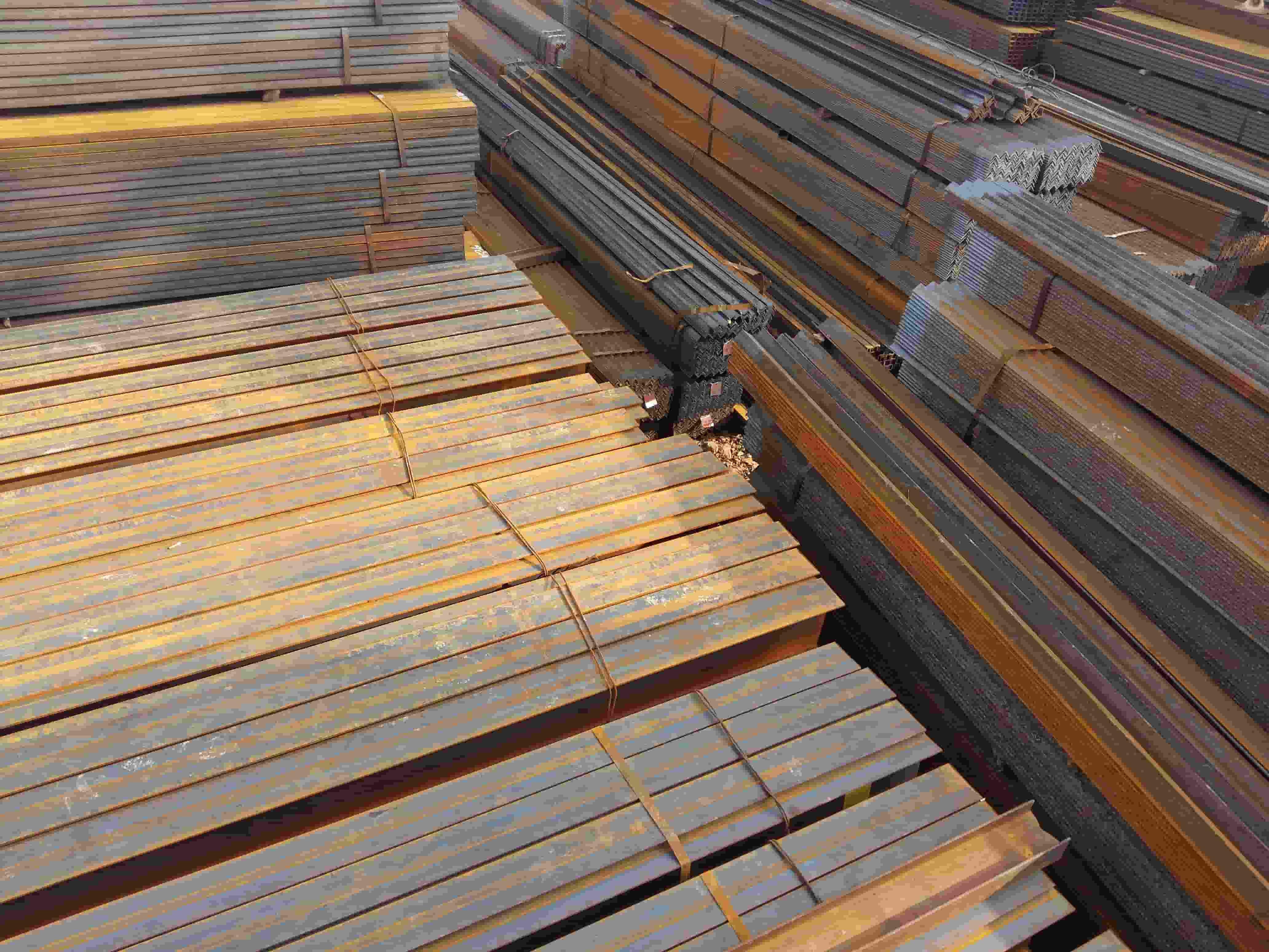 云南槽钢厂家直销13888426708 云南贸轩商贸供应