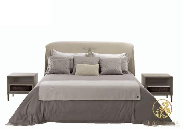 办公欧式家具要钱「威海龙腾盛世装饰工程供应」销售家具市场天河广州二手图片