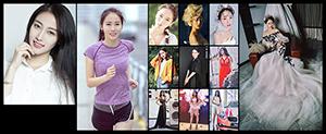 江苏靠谱的cosplay专业团队在线服务 诚信互利 贝鸣供应