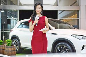 上海丰富的兼职人员 诚信互利 贝鸣亚博娱乐是正规的吗--任意三数字加yabo.com直达官网