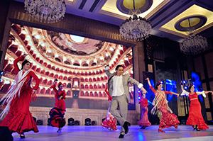 苏州靠谱的小丑表演哪家强 以客为尊 贝鸣皇冠体育hg福利|官网