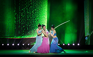 江苏专业的小丑表演性价比出众 铸造辉煌 贝鸣供应
