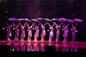 江苏知名的魔术演出质量放心可靠 创造辉煌 贝鸣供应