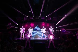 苏州知名的乐队演出专业团队在线服务 卓越服务 贝鸣皇冠体育hg福利|官网