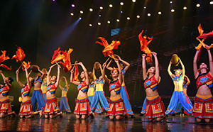上海丰富的乐队演出性价比出众 服务至上 贝鸣亚博娱乐是正规的吗--任意三数字加yabo.com直达官网
