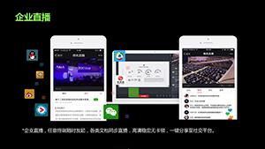 南京知名的动画制作高性价比的选择,动画制作