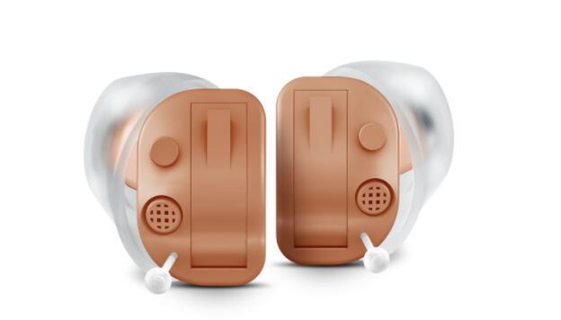 日照力斯顿助听器哪家好「青岛瑞声德商贸供应」