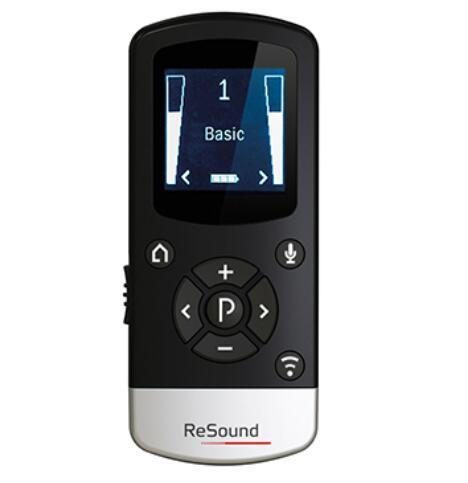 胶州品牌瑞声达助听器作用,瑞声达助听器