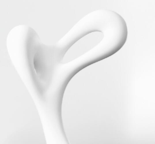 黄岛助听器挂绳品牌「青岛瑞声德商贸供应」
