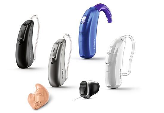 青岛优质助听器挂绳排行「青岛瑞声德商贸供应」