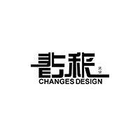 上海遂丰建筑工程有限公司