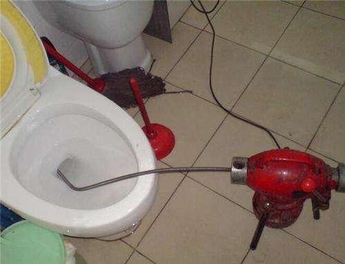 惠州三栋厕所疏通哪家强 欢迎来电 惠州市惠城区家洁疏通皇冠体育hg福利|官网