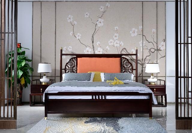 和谐v家具;包括家具,饰品,寝具,摆饰,窗帘以及论坛餐具,在设计师的适合建筑装饰设计师逛的个人图片