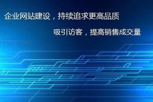 扬州专业网站建设哪家效果好,网站建设