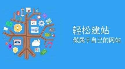 滁州专业网站建设按天付费,网站建设