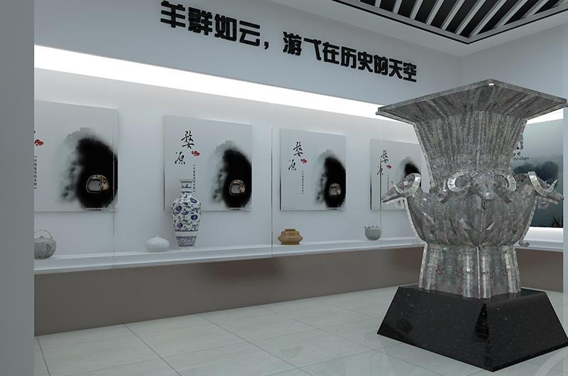 内蒙古呼市回民区灯光展示广告公司 诚信为本「内蒙古