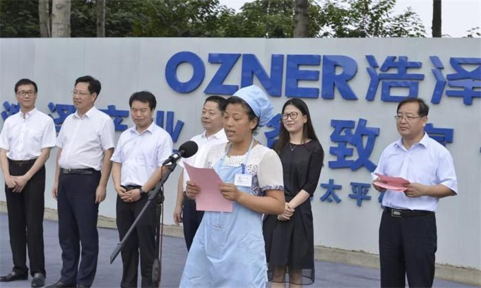 湖南工厂直饮机销售中心 诚信服务 浩泽净水供应