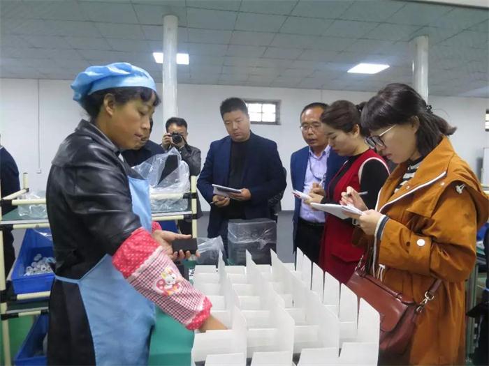 河北健身房直饮机直销 信息推荐 浩泽净水供应